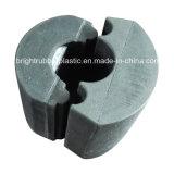 Guarnizioni di gomma di protezione di gomma Bottom/Top/Rubber
