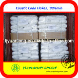 Alkali Price für Caustic Soda Pearls 99% /Sodium Hydroxide