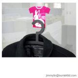 Articles sanitaires de Non-Inscription de pièces d'auto de crochet d'accessoires nanos de salle de bains