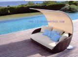 Im Freienmöbel/Möbel des Garten-Furniture/Rattan (5005)