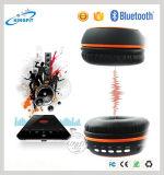 Nice! Hoofdtelefoon van Recgonition Bluetooth van het Gebaar van de Oortelefoon van Amazonië de Hete Verkopende Draadloze