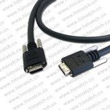 DTS DTS Câble de caméra Lien (CA-SDR-db25f-3000-K)