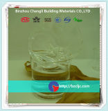 고성능 건축 화학 혼합 Polycarboxylate Superplasticizer