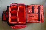 Медицинский Multi мешок с отражательной прокладкой PVC белизны (06L-07Q)