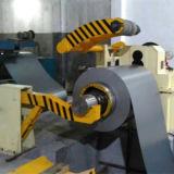 Macchina di taglio della bobina della lamiera di acciaio