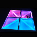 Stage (HL-061)를 위한 LED RGB Dance Floor
