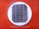Comitato solare di piccola dimensione per indicatore luminoso solare, sistema domestico solare