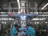 Cchina Bihaiからのジュースの充填機