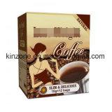 뚱뚱한 커피 베스트를 점화하는 체중 감소 커피는 무게 제품을 분실한다