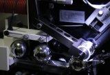 La Cina Manufacturer per AISI S-2 Tool (Rockbbit) Balls