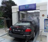 Machine de lavage automatique de tunnels pour la Malaisie Carwash Business