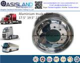 ألومنيوم شاحنة عجلة/شاحنة حالة ([8.25إكس22.5], [9.00إكس22.5])