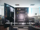 Distributore automatico fissato al muro di alta qualità (JSM03)