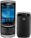 para la antorcha 9800 de Bleckberri - negro 4GB (abierto) Smartphone rápidamente que expide con buen servicio After-Sales