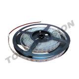 높은 밝은 SMD2835 LED 지구 120LEDs/M