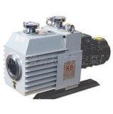 Pompe de vide (2XZ-15B)