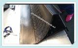 Циновка лестницы SBR черная, красная циновка лестницы и зеленая циновка лестницы