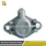 中国の高品質の延性がある鉄の鋳造弁