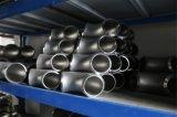 デュプレックス鋼管の付属品: 45度によって溶接される肘
