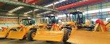 Land, das Maschinen-Bewegungssortierer-Land-Sortierer Py9220 nivelliert