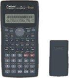 Calculatrice (CB-172)