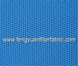 100%년 폴리에스테 Press Filter Belt/Filter Cloth/Filter Fabric 또는 Filter Mesh