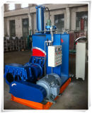 Gummiknetmaschine 35L