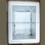 Алюминиевый пузырь для упаковки и перевозкы груза холодной цепи