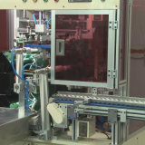 Weiche Gefäß-automatischer Bildschirm-Hochgeschwindigkeitsdrucker