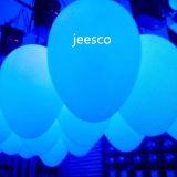 Esfera del color del LED/bola del color con el sistema de elevación