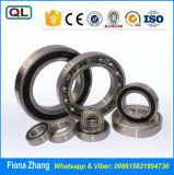 Cuscinetti a sfera allentati impermeabili d'acciaio del fornitore della Cina