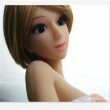 Realistisch Vrouwelijk Doll van het Geslacht (80cm)
