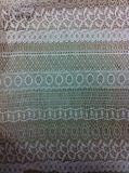 Tissu de lacet de mode (BP-031)