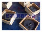 Caja de engranajes montada en eje de la serie Ta (relación 15)