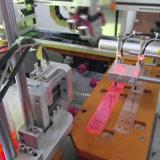Impresora automática de la pantalla para el conjunto de la regla
