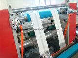 Máquina de dobramento de papel de toalha da alta qualidade do Ce