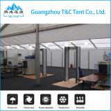 tent van het Pakhuis van de Structuur van de Tent van het Aluminium van 12m de Sterke voor Opslag