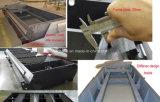 Машина лазера волокна вырезывания металла