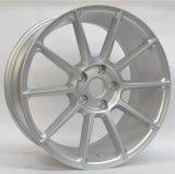 18-19 колесо сплава дюйма глубокое вогнутое с PCD 5X100-120