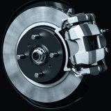 Honda ISO9001를 위한 OEM 자동차 부속 브레이크 디스크
