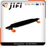 Elektrisch Skateboard, e-Skateboard met 4 wielen, het e-Skateboard van Jonge geitjes
