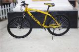 Vélo populaire de route d'acier du carbone (ly-a-48)
