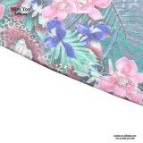 Alineada cómoda del algodón de Bodycon de las muchachas del precio bajo de Srta. You Ailinna 801411