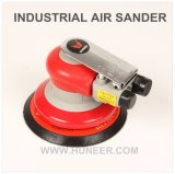 "5 "" outils d'air industriels"