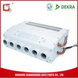 Calor universal del calentador 12V de Underdash con el interruptor 3-Speed para el coche o el carro - acceso 4