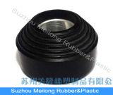 Изготовленный на заказ резиновый колцеобразные уплотнения для автозапчастей и уплотнения Electrics