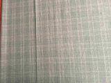 Pequeña tela de las lanas de Maxmara