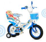"""12 """" miúdos Bike Bicicleta das crianças com Factory Preço"""