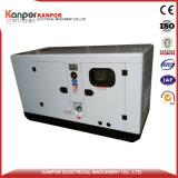 generatore di buona qualità 160kVA fatto in Cina per la Costa Rica