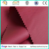 100%년 폴리에스테 420d PVC 코팅 직물의 직업적인 공급자